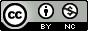 Lizenz-Logo